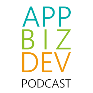 AppBizDev Podcast